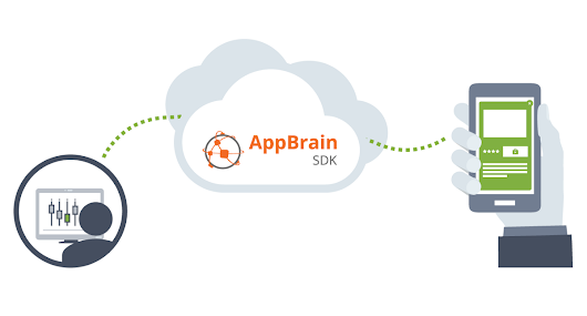 AppBrain Automatic Interstitials: easily control ad placement in your Android app