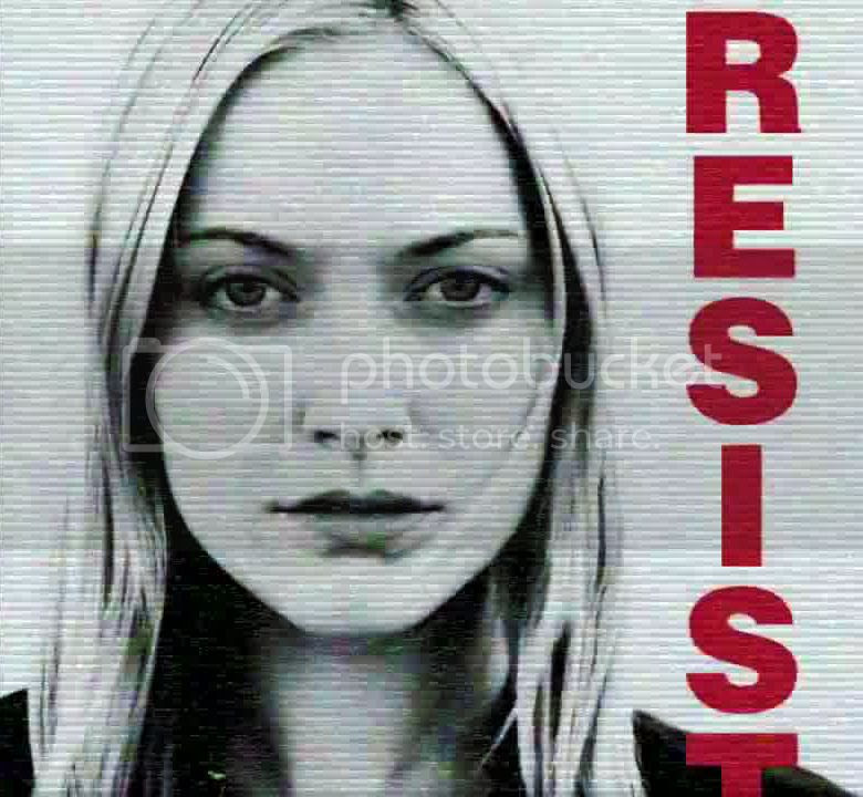 http://i77.photobucket.com/albums/j60/bluinkalchemist/etta_resist.jpg