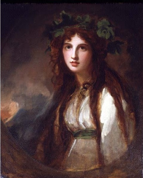 File:George Romney - Lady Hamilton (as a Bacchante).jpg