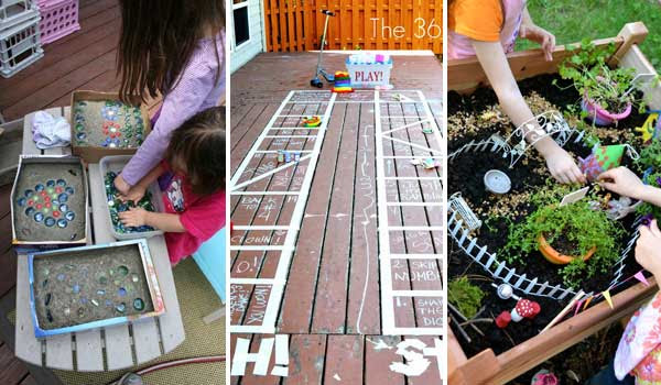 garden-activities-for-kids-woohome-0
