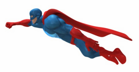 5 Tips for SEO Superpowers