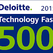 eXplorance Ranked Number 295 Fastest Growing Company in North America on Deloitte's 2015 Technology Fast 500™
