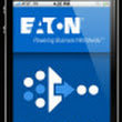 Eaton's eFiltration Mobile App Allows Customers to Carry Thousands of Eaton Filters in Their Pocket | Business Wire