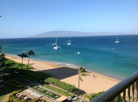 Tips for Remodeling Your Maui Vacation Rental Condo | Hawaii Life