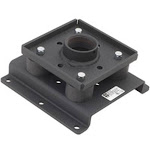Chief - CMA-345 - Mounting component for Projector