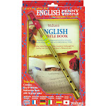 Waltons Learn to Play The English Penny Whistle for Complete Beginners