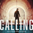 Review of THE CALLING by Rachelle Dekker