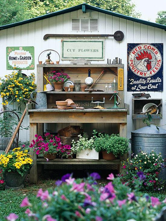 http://www.bhg.com/gardening/design/styles/rustic-garden/#page=3