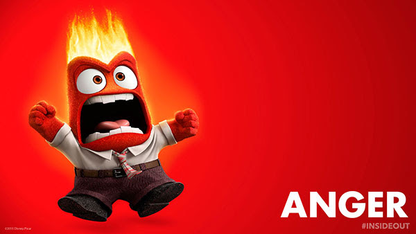 Disney Movie Inside Out 2015 Desktop Backgrounds & iPhone ...