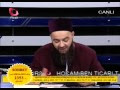 Şükür Namazı Kaç Rekâttır, Nasıl Kılınır - Cübbeli Ahmet Hoca