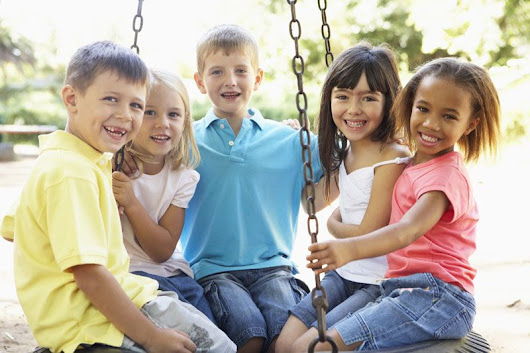 Encourage Your Kids to Keep Learning During Summer Break | Remland Insurance