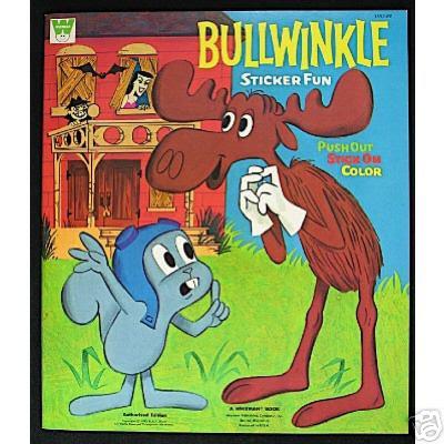 bullwinkle_stickerfun72