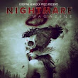 """The House on Cobb Street"" at Nightmare Magazine"