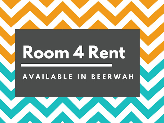 Room available for Rent in Beerwah (in 3 Bedroom Home) - Glasshouse Country