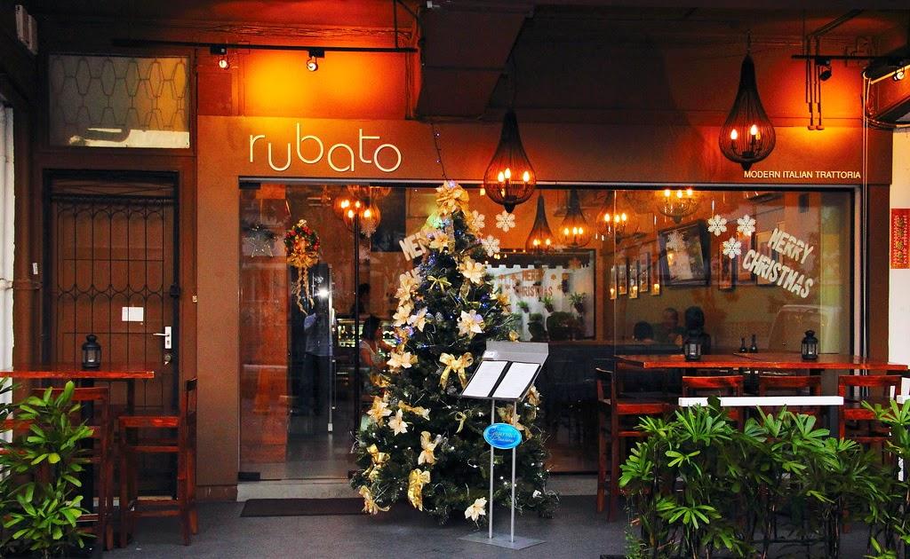 Neighbourhood Food Italian Restaurant Take Away Gungahlin Act