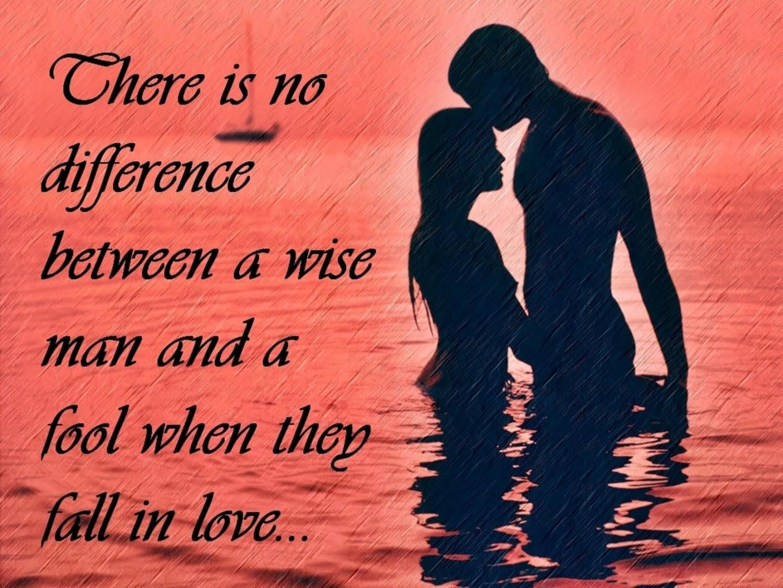 52 Romantic Kissing Quotes Designbump