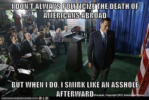 Romney-LibyaPresser