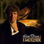 Love Divine 2 (Mulder) - Vinyl