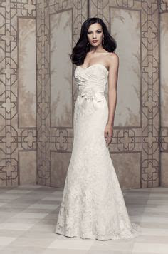 43 Best Paloma Blanca images   Bridal gowns, Bridal