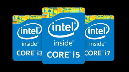 Pasti kebanyakan dari anda resah bukan untuk menentukan processor antara Intel maupun AMD Perbedaan, Serta Kelebihan Dan Kekurangan Processor Intel Dan AMD