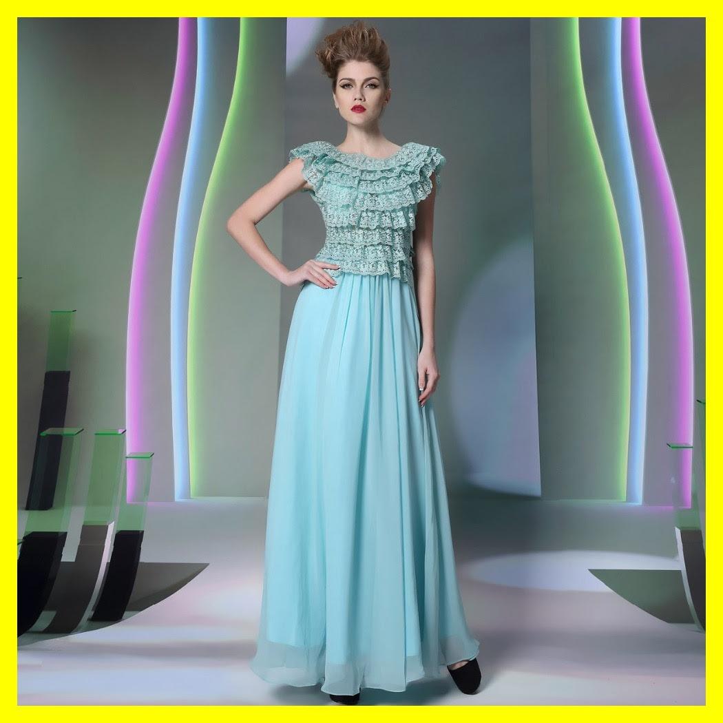Evening dress shop online australia