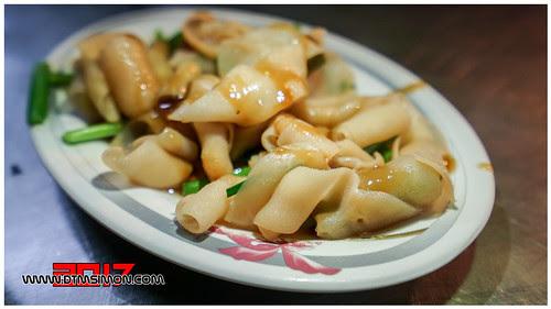 阿成鵝肉小吃09.jpg