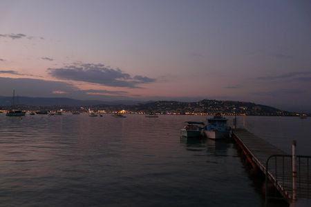 vue_de_Cannes_la_nuit_2
