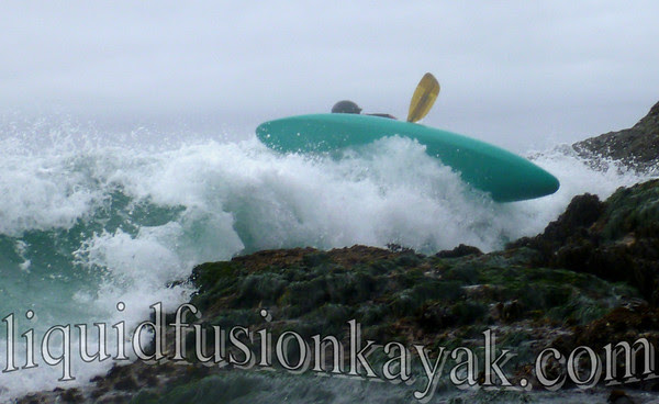 Photo by Bryant Burkhardt http://www.paddlecalifornia.blogspot.com