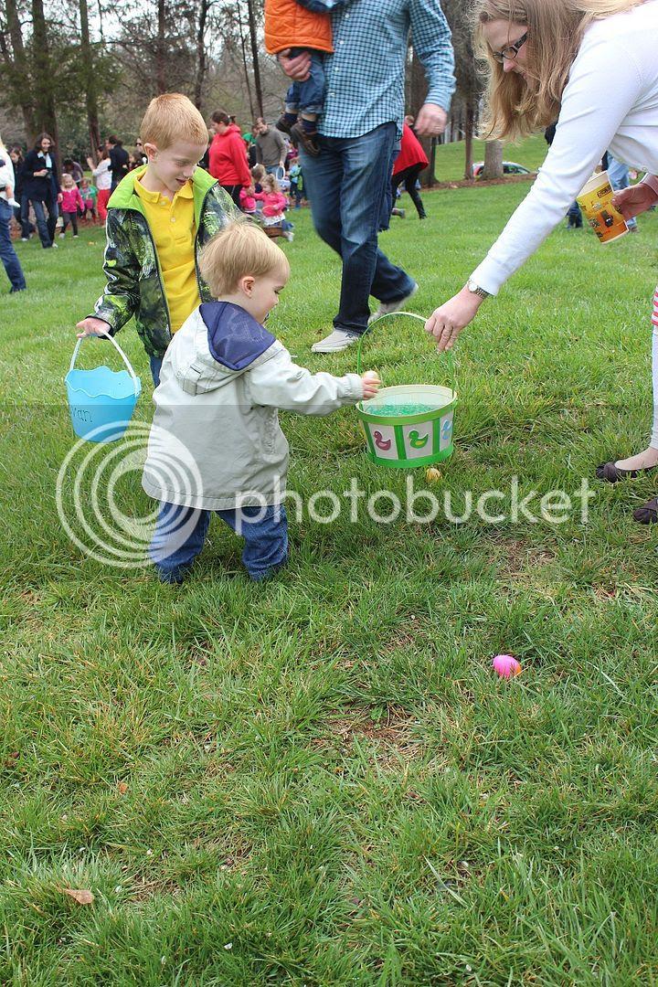photo Easter8_zps130ffd9e.jpg