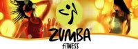 We need Zumba Instructors!
