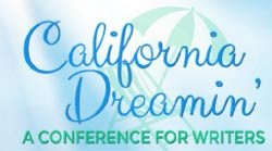 California Dreamin' A Conference for Writers