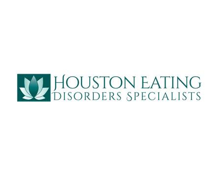 Upcoming Houston Conference to Focus on Reducing Body Dissatisfaction and Preventing Eating Disorders