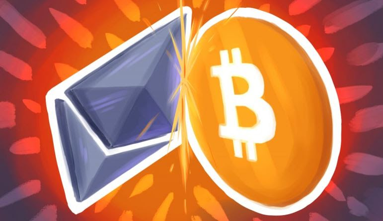 How To Buy Bitcoin Or Ethereum In Kenya And Make Money Easy -