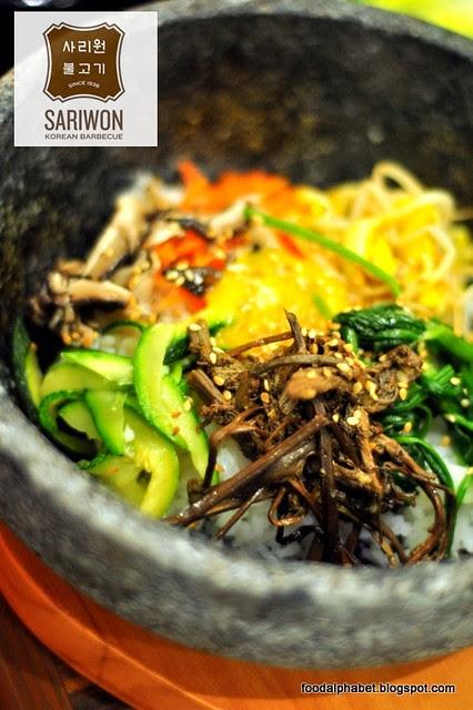 Sariwon6