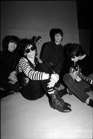 discon band shot 2