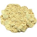 Bulk Egg Powder