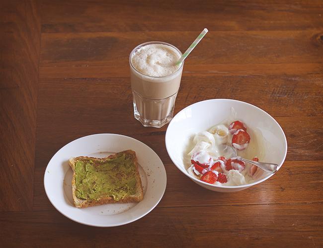 aamupaala