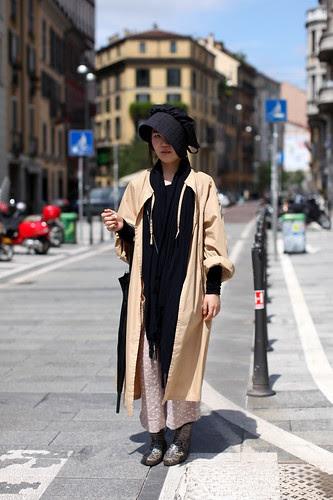 Milão Oriental