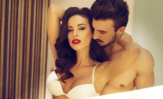 Sexting nedir ilişkiye heyecan katmak istiyorsanız... | Beklentiler.com