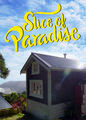 Slice of Paradise - Season 1