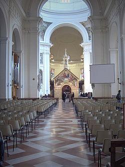 http://upload.wikimedia.org/wikipedia/commons/thumb/6/6b/S.Maria.degli.Angeli11.jpg/250px-S.Maria.degli.Angeli11.jpg