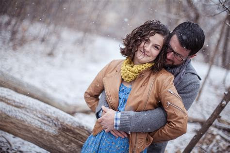 Grace Combs   Fort Collins Engagement Photography