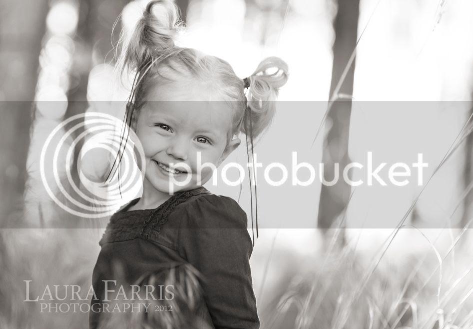 nampa idaho baby photographers