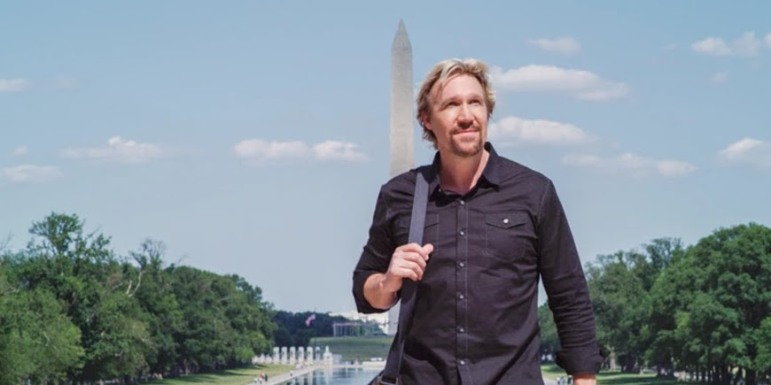 God's Not Dead: We The People (2021) Streaming Full