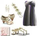 foto-vestido-balone-para-casamento-03