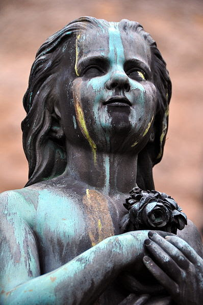File:Cemetery Statue (4228859518).jpg