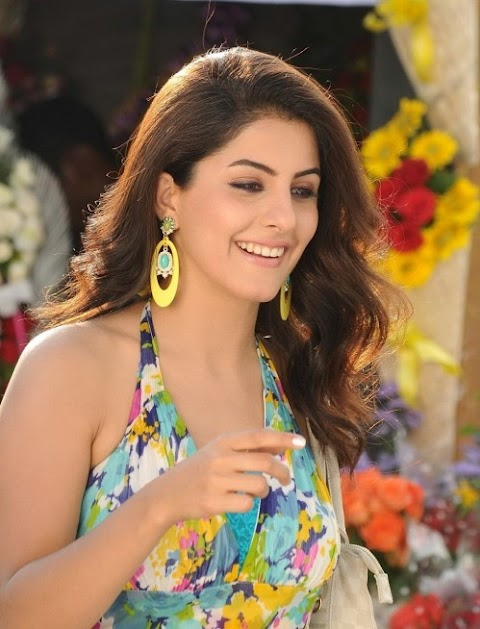Isha Talwar Age, Height, Biography, Boyfriends, Movies, Family & Lifestyle
