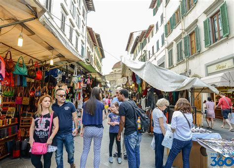 Florence Shopping   Outlet Shopping Tours in Florence