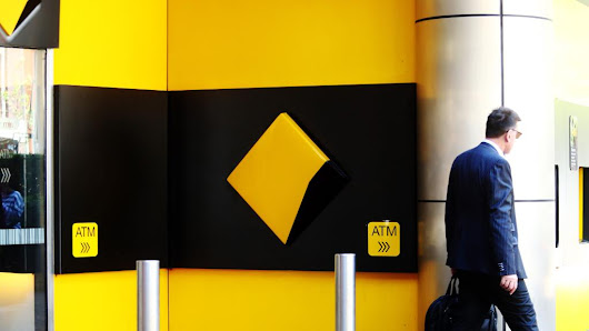 Commonwealth Bank cracks down on mortgages and changes repayment rules - realestate.com.au
