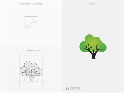 designer challenges   create  logos   days